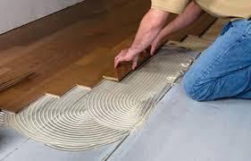 ... Glue Down Flooring Great Laminate Floor Cleaner With Glue Down Laminate  Flooring ...