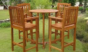 cool garden furniture. modren garden full size of tablelovely teak patio furniture london ontario endearing  wood montreal  and cool garden