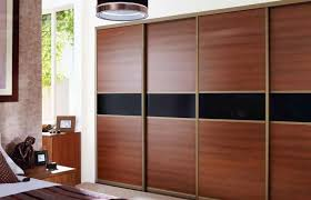 furniture design cupboard. bedroom cupboard design furniture inspiration designs in indian photos n