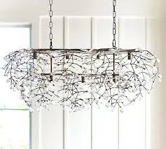 rectangular light fixture recessed rectangular ceiling light fixtures