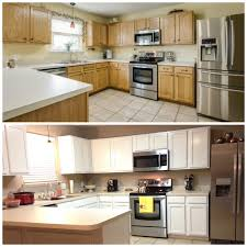 Contractor Grade Kitchen Cabinets Makeover Your Builder Grade Cabinets Like A Pro Motifbrophy