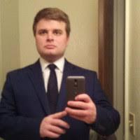 "10+ ""Alex Mcvay"" profiles   LinkedIn"