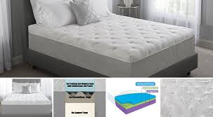 novaform 14 serafina pearl gel queen memory foam mattress. novaform serafina pearl memory foam mattress 14 gel queen
