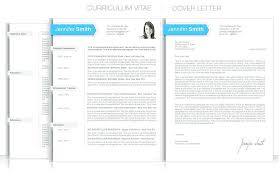 How To Find Resume Template On Microsoft Word Resume Template On Microsoft Word 2010 Free Resume Templates