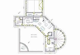 one story house plans for shaped lots with l shaped one level house plans luxury e