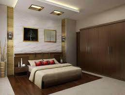 bedroom furniture designs for 10x10 room. best bedroom furniture designs for 10 room small bedrooms ideas 10x10 d