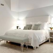 bench for bedroom – bradleyrodgers.co