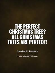 Tree Quotes StoreMyPic Interesting Christmas Tree Quotes