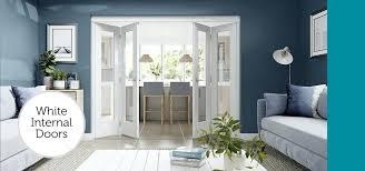 white internal doors white internal white internal glazed doors bq