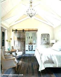 master bedroom chandelier chandeliers ideas bedrooms and best on with farmhouse