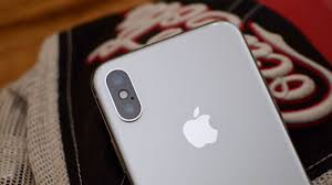 all iphones from iphone 5s onward can record slow motion at 120 frames per second fps but only the latest models powered by the a11 bionic chip or