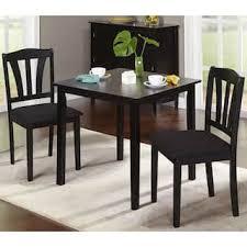 modern wood dining room sets. Porch \u0026 Den Third Ward Michigan 3-piece Dining Set (3 Options Available) Modern Wood Room Sets