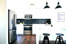 painting kitchen walls ideas painting kitchen walls with white cabinets kitchen wall paint colors kitchen wall