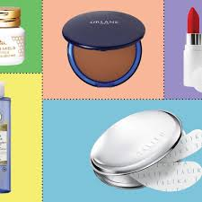 the 14 best lesser known french beauty s according to makeup artists and beauty gers