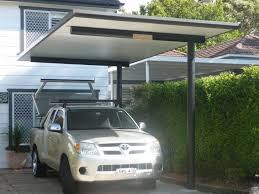 ... Incredible Cantilevered Carport | Japanese Modern | Pinterest |  Cantilever Modern Carport Ideas Picture ...
