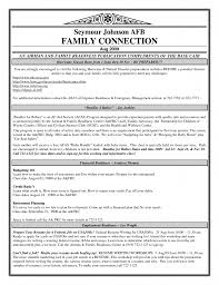 Doc 621805 totally free resume template completely free resume templates  for Totally free resume templates . Free powerpoint presentation templates  resume ...