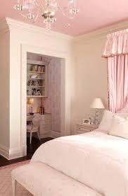Pink Girl Bedroom Ideas Decor Of Pink Bedroom For Girls Best Girls