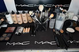 25 off 75 mac cosmetics purchase free lash liner duo 40 value the krazy coupon lady