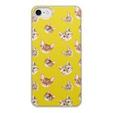Все <b>чехлы для iPhone</b> 8, объёмная печать на сайте <b>printio</b>.ru ...