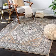 7 ft indoor area rug s00161031148