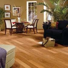 zickgraf hardwood flooring in leesburg va