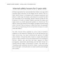 College Argumentative Essay Examples College Persuasive