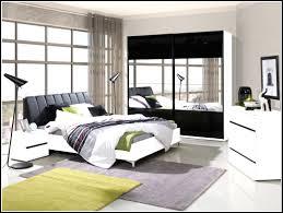 Mitreisend Komplett Schlafzimmer Gunstig Begriff Wohndesign