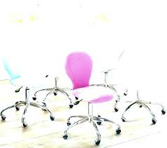 Feminine office chair Office Supplies Feminine Office Chair Feminine Desk Office Chair Medium Size Of Pink Student Chairs Medical Home Furniture Set Feminine Desk Feminine Office Furniture Tall Dining Room Table Thelaunchlabco Feminine Office Chair Feminine Desk Office Chair Medium Size Of Pink