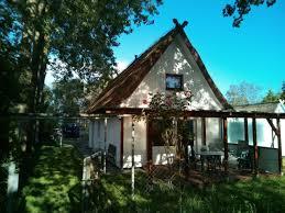 Ostseeklarde Ferienhaus In Dierhagen Ost 150m Zur Ostsee