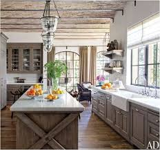 Nice Looking Home Decor Houston Home Decor Houston Tx Rustic Looking Homes