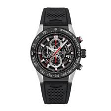 tag heuer carrera heuer 01 automatic chronograph men s watch tag heuer carrera heuer 01 automatic chronograph men s watch