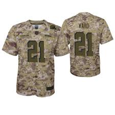 Sale Discount Mlb Jerseys On 2019 Jersey Baseball Browns Camo|NFL Playoff Image Week 15: AFC And NFC Standings, Up To Date Predictions