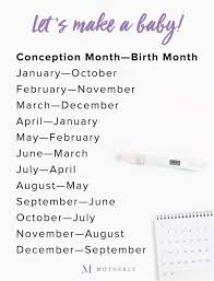 10 Baby Weight Chart During Pregnancy Resume Samples
