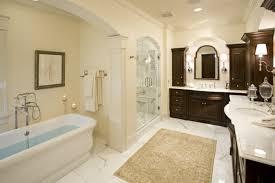Traditional Bathroom Decor Bathroom Traditional Master Decorating Ideas Deck Dining Medium