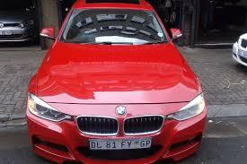 pink sports cars 2014. Modren Sports BMW 3 Series 320i M Sport Auto 2014 On Pink Sports Cars