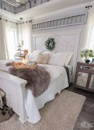 fall bedroom decor. cozy easy fall bedroom decorating ideas - decor