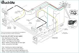 boss plow solenoid wiring diagram snow v block and schematic full size of boss v plow solenoid wiring diagram snow sport duty enthusiasts diagrams western snowplow