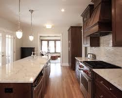 Top 10 Kitchen Designs Top 10 X 10 Kitchen Ideas 2017 Home Decoration Ideas Designing