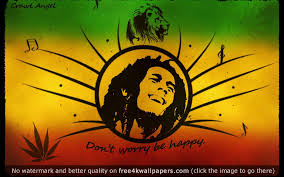 Get cool wallpapers and backgrounds for your desktop, laptop pc, chromebook or notebook computer, or easily change the background on your phone in a flash with an awesome new ultra hd wallpaper. Marley 4k Wallpapers For Your Desktop Or Mobile Screen Free And Easy To Download Bob Marley Bob Marley Painting Happy Wallpaper