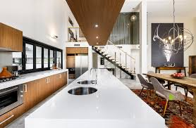 faq of stone benchtops melbourne 2