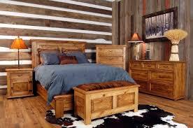 ... Cool Rustic Pine Bedroom Furniture Rustic Pine Bedroom Sets Best Bedroom  Ideas 2017 ...