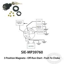 evinrude ignition switch wiring diagram evinrude omc push to choke ignition switch wiring diagram wiring diagram on evinrude ignition switch wiring diagram