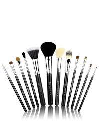 sigma beauty essential kit make me cly 471g sephora australia