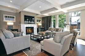 Traditional Living Room Designs Modern Traditional Living Room