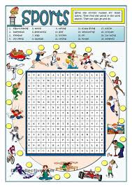 1311 best PE Teacher images on Pinterest | Pe activities, Pe ideas ...