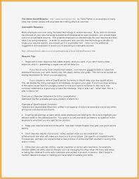 How To Write Objectives For Resume Career Objective For Resume For Fresher It Manager Objective
