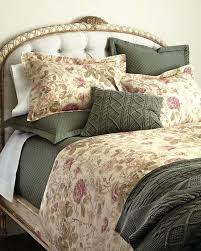 olive green duvet cover contemporary grey bedding luxury olive green duvet cover king page olive green