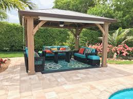 patio furniture. Interesting Patio In Patio Furniture