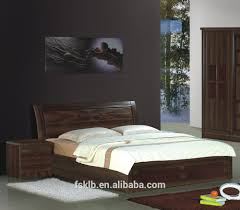 Bedroom Furniture Kitchener Indian Bedroom Furniture