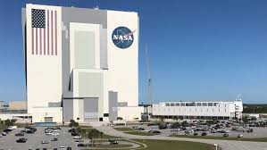 Space Coast Daily Park Seating Chart Cape Canaveral Area Set For Major Economic Boost As America